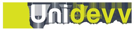 UniDevv | Online Courses
